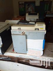 Phoyocopying Machine | Printing Equipment for sale in Trans-Nzoia, Bidii