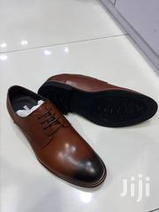Pure Leather Shoes | Shoes for sale in Kiambu, Kikuyu