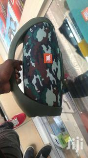 Special OFFER BLUETOOTH Speakers With Usb And Fm | Audio & Music Equipment for sale in Nairobi, Nairobi Central