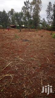 1/8 Acre Plot On Sale At 700000 | Land & Plots For Sale for sale in Kirinyaga, Murinduko