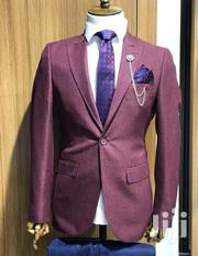 Elegant Fitting Turkish Blazers | Clothing for sale in Nairobi, Nairobi Central