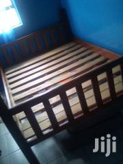 Bed Wooden   Furniture for sale in Nairobi, Nairobi South