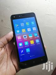 Tecno WX3 8 GB Gold | Mobile Phones for sale in Nairobi, Nairobi Central