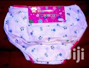 Kids Panties | Children's Clothing for sale in Nairobi, Nairobi Central