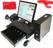 Point Of Sale Software Installation | Store Equipment for sale in Nairobi, Nairobi Central