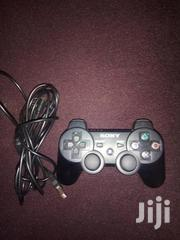 Original PS3 Sony Controller | Video Game Consoles for sale in Kiambu, Ndenderu