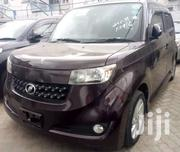 Toyota Bb Fully Loaded With Extras, High Grade Of 4.5/B   Cars for sale in Mombasa, Majengo