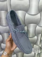 Top Loafers | Shoes for sale in Nairobi, Nairobi Central