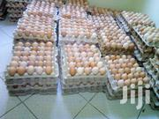 Fertilized Kienyeji Eggs (KAR/KALRO) | Livestock & Poultry for sale in Kajiado, Ngong