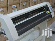 Redsail 720c Vinyl Cutter Plotter With Contour Cut Software | Home Appliances for sale in Nairobi, Nairobi Central