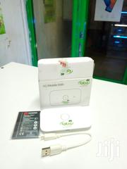 Faiba Mifi, Portable | Computer Accessories  for sale in Nairobi, Nairobi Central