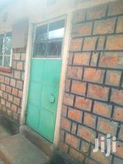One Bedroom House in Litein Town Opp Kericho Stage | Houses & Apartments For Rent for sale in Kericho, Litein
