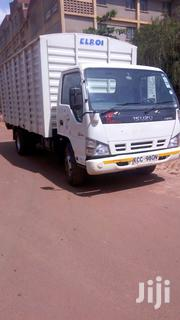 Transport And Logistics Servicrs | Logistics Services for sale in Nairobi, Nairobi Central