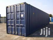 Container For Sale Thika | Commercial Property For Sale for sale in Kiambu, Township E