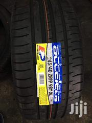 245/40/19 Accerera Tyre's Is Made In Indonesia   Vehicle Parts & Accessories for sale in Nairobi, Nairobi Central