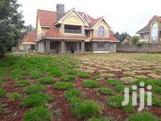 Selling A Executive Modern New 5bedroom All Ensuite Karen Comboni.   Houses & Apartments For Sale for sale in Nairobi, Karen