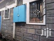 80% Complete Rental Building on Sale | Houses & Apartments For Sale for sale in Nakuru, Nakuru East