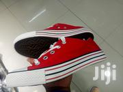 Ladies Canvas | Shoes for sale in Nairobi, Imara Daima