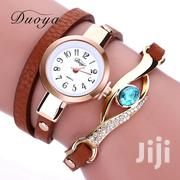 Ladies Bracelet Watches-gifts Watches | Watches for sale in Nairobi, Nairobi Central