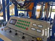 Concrete Block Machine | Manufacturing Equipment for sale in Narok, Ololulung'A