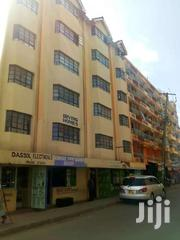Commercial Block For Sale In Githurai 44 Priced At 45M | Commercial Property For Sale for sale in Nairobi, Zimmerman
