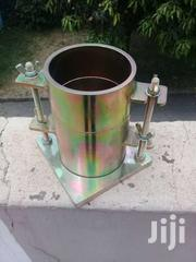 Standard Proctor Mould | Manufacturing Materials & Tools for sale in Nairobi, Kahawa West
