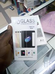 iPhone 7/8 Glass Protector   Accessories for Mobile Phones & Tablets for sale in Nairobi, Nairobi Central