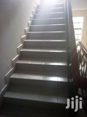 Bedsitter Self Contained to Let in Kilimani Yaya Area | Houses & Apartments For Rent for sale in Nairobi, Kilimani