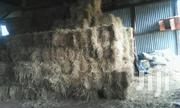 Hay Bale Supply | Livestock & Poultry for sale in Nairobi, Kasarani