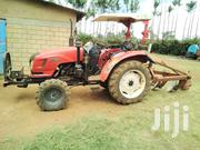 Tractor Fiat 2013 For Sale | Heavy Equipments for sale in Trans-Nzoia, Kwanza