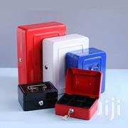 Cash Boxes | Store Equipment for sale in Nairobi, Nairobi Central