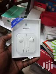 Original iPhone Earphones   Accessories for Mobile Phones & Tablets for sale in Nairobi, Nairobi Central