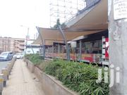 Restaurant Space to Let. | Commercial Property For Rent for sale in Nairobi, Nairobi Central