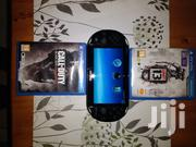 Playstation Vita   Video Game Consoles for sale in Makueni, Nguumo