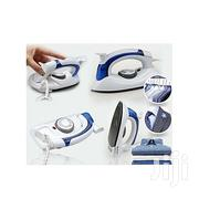 Easily Portable Foldable Travel Steam Iron Box | Home Appliances for sale in Nairobi, Nairobi Central