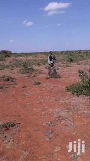 PRIME PLOTS FOR SALE | Land & Plots For Sale for sale in Nairobi, Kahawa West