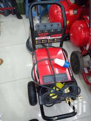 Electric Commercial Pressure Washer | Garden for sale in Nairobi, Kahawa West