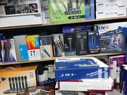 Proffesional Wired Dynamic Microphones   Audio & Music Equipment for sale in Nairobi, Nairobi Central