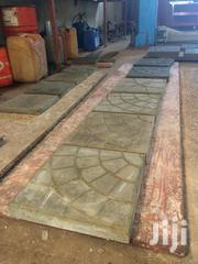 Paving Slabs Different Types On Sale Mtwapa | Building Materials for sale in Kilifi, Shimo La Tewa
