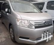 Very Clean Car In Mint Condition Honda Stepwagon | Cars for sale in Mombasa, Majengo
