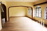 4bedroom Mansion in Kilimani | Houses & Apartments For Rent for sale in Nairobi, Kilimani