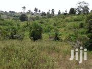 Mlungunipa Ukunda Area 7.9 Acre Land With Clean Title | Land & Plots For Sale for sale in Kwale, Ukunda