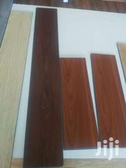 SAFE FLOORING FOR CHILDREN INTERLOCKING TILES | Furniture for sale in Nairobi, Imara Daima