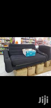 Inflatable Seater | Furniture for sale in Nairobi, Nairobi South
