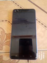 Tecno Spark K7 16 GB Blue | Mobile Phones for sale in Machakos, Kalama