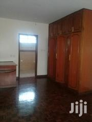 3brooms Master Ensuite for Rent | Houses & Apartments For Rent for sale in Nairobi, Kilimani