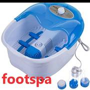 Scholl Footspa | Salon Equipment for sale in Nairobi, Nairobi Central