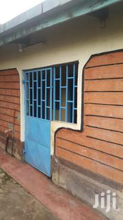 Single House Plus Kitchen Litein Town Kericho County | Houses & Apartments For Rent for sale in Kericho, Litein