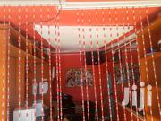 Barber Shop or Kinyozi | Commercial Property For Sale for sale in Nairobi, Zimmerman