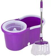 Rotating Spin Mop, | Home Accessories for sale in Nairobi, Ruai